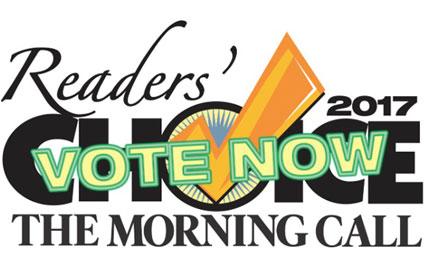 readers choice mateys famous steaks vote 2017